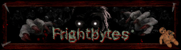 Frightbytes Graphics and Multi Media Designs